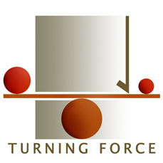 Turning Force Logo_1a